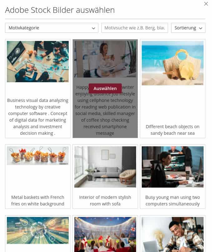 Premium Bilder für die Premium Duschwandverkleidung aus Glas. Duschrückwand aus ESG Glas mit Fotos vom Profi