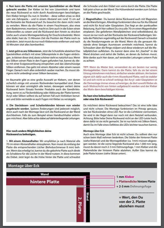 10_Montageanleitung_Preview_-_aus_der_Sitemap_herausnehmen