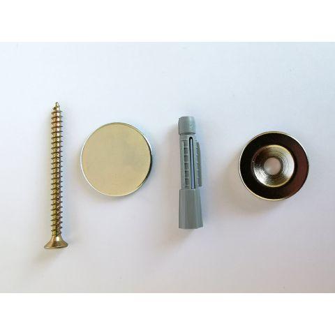 Magnethalter von Schön & Wieder 1