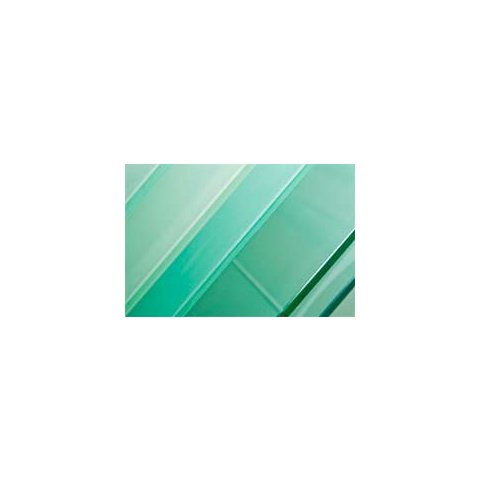 Acrylglas Zuschnitt 8mm