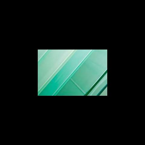 Acrylglas Zuschnitt 6mm
