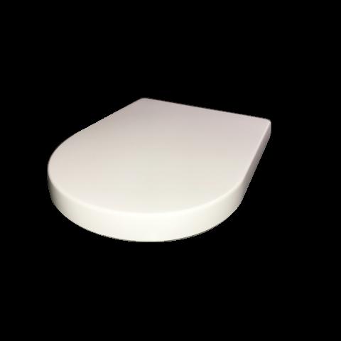 WC-Sitz Design bei Schön und Wieder 1