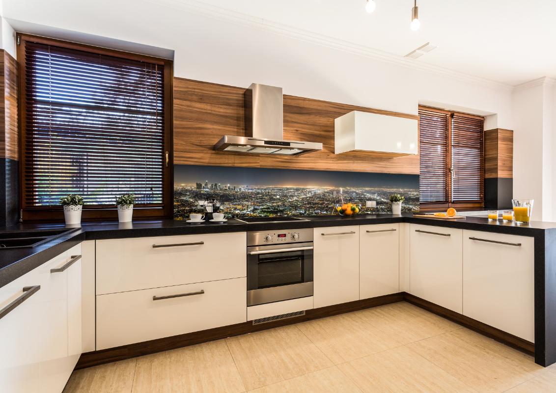 Küchenrückwand kaufen